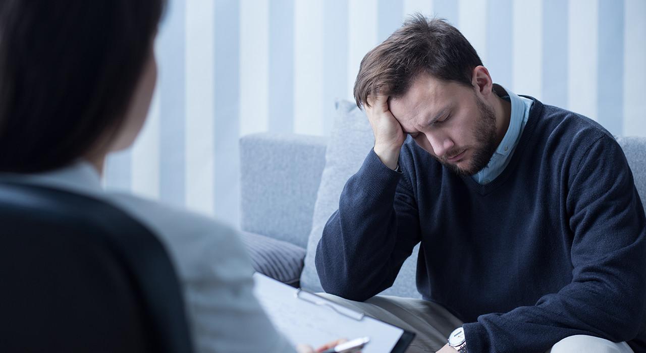 Postgrado en Habilidades básicas y específicas para la intervención psicológica en crisis