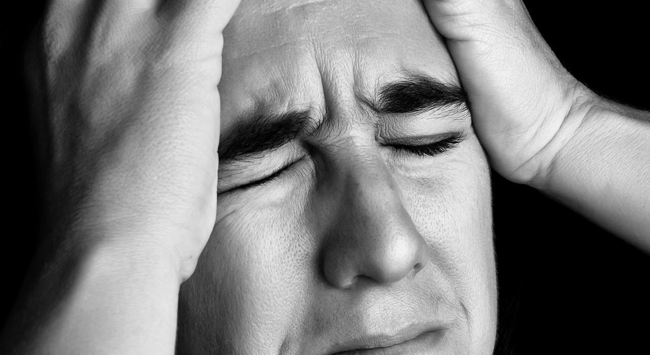 Diplomado en Neuroanatomía y Trastornos Mentales