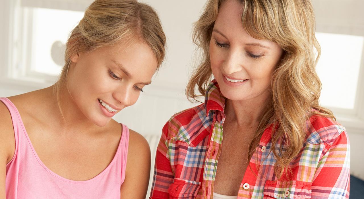 Especialización en Intervención en la Dinámica Familiar Dentro de los Trastornos de la Conducta Alimentaria