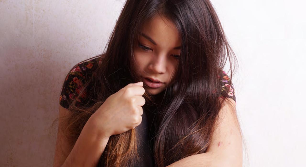 Posgrado en Intervención Psicológica en Trastornos de la Conducta Alimentaria