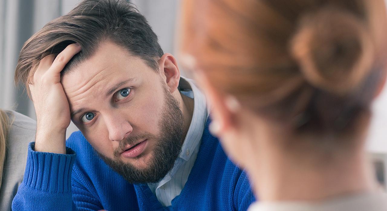 Postgrado en Intervención Psicológica en Trastornos de la Conducta Alimentaria