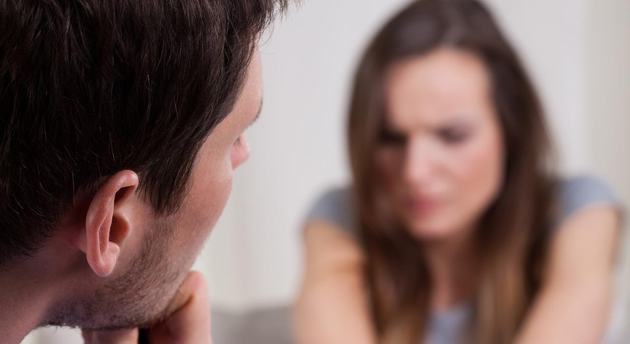 Maestría en Psicoterapia Cognitivo-Conductual