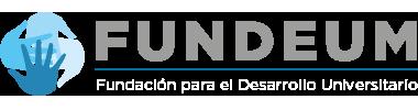 Logo FUNDEUM