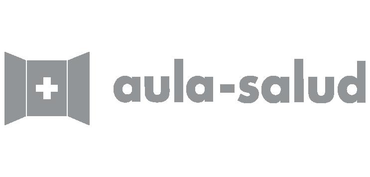 Aula Salud