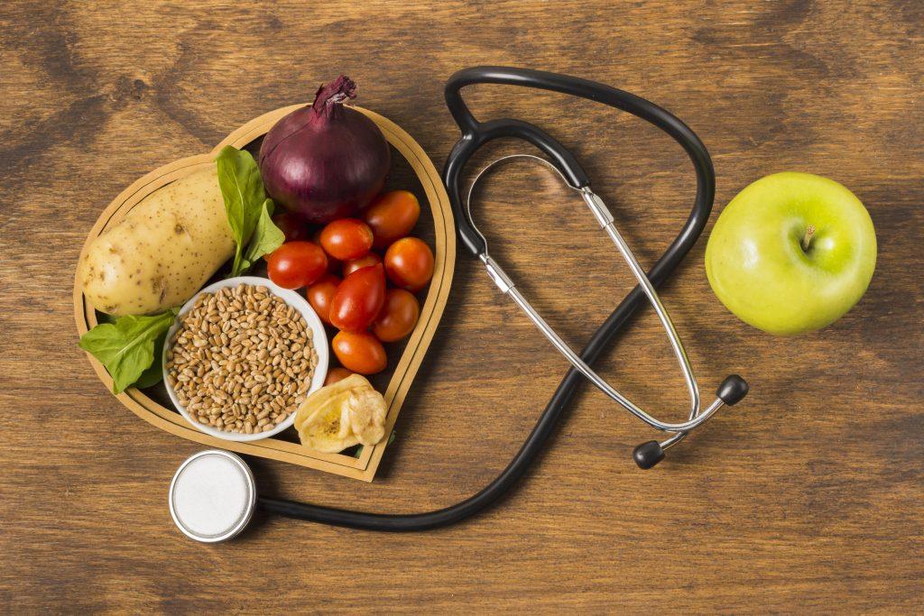 La nutrición es una de las ciencias más importantes en el ámbito de la salud, ya que esta más que curar, se centra en prevenir.