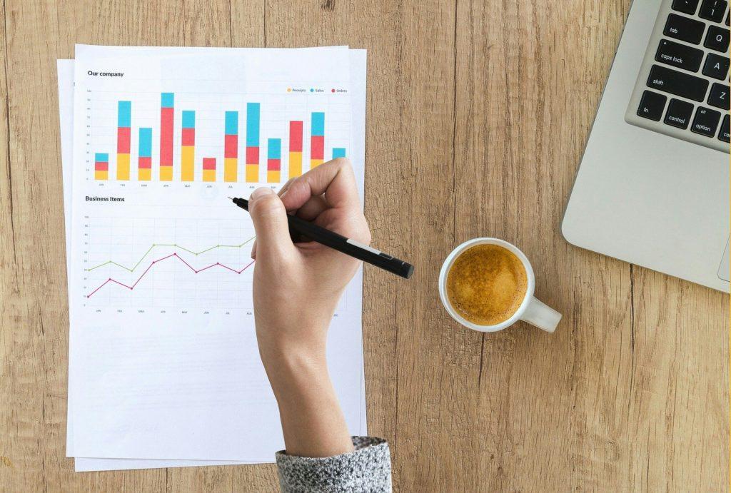 La auditoría de otros estados financieros hace parte de los diferentes balances que se deben realizar periodicamente.
