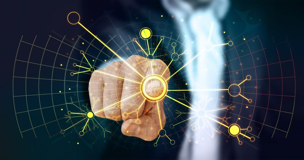 El concepto de pensamiento estratégico anticipa los sucesos positivos y negativos en los diferentes proyectos.