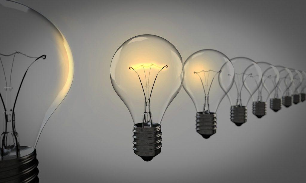 El concepto de pensamiento estratégico hace parte de los conocimientos básicos del profesional en marketing y negocios.