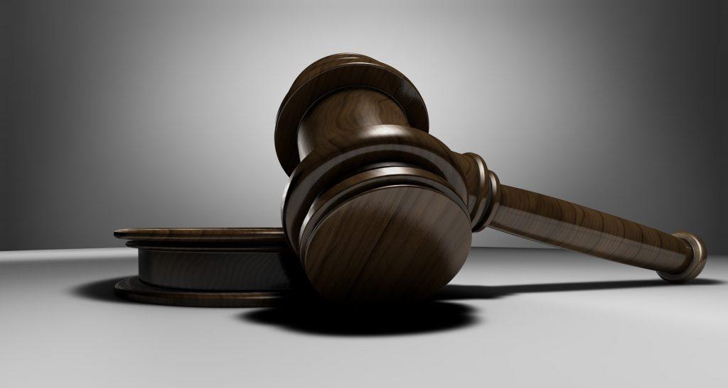 El sentido de derecho debe ser comprendido en su totalidad por cualquiera que ejerza su profesión en este  ámbito.