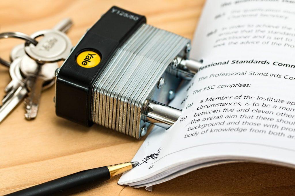Las formas jurídicas de empresa son conocidas por el profesional de la empresa y son aplicadas en las asesorías por el mismo.
