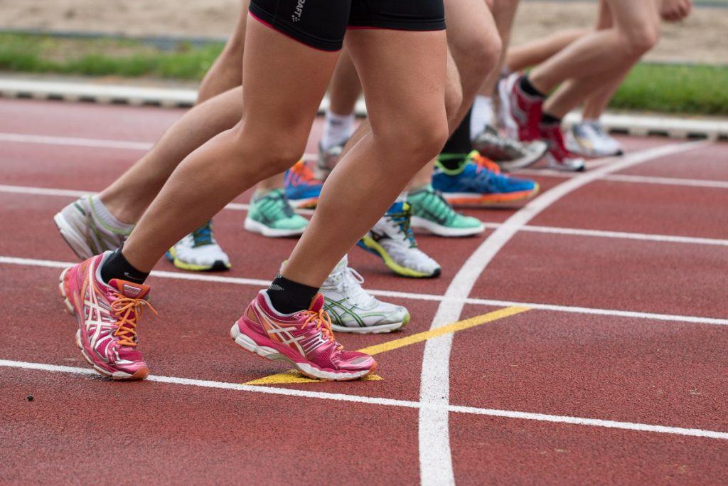 Las vías de señalización son un conocimiento base que tiene que tener el profesional de los deportes.