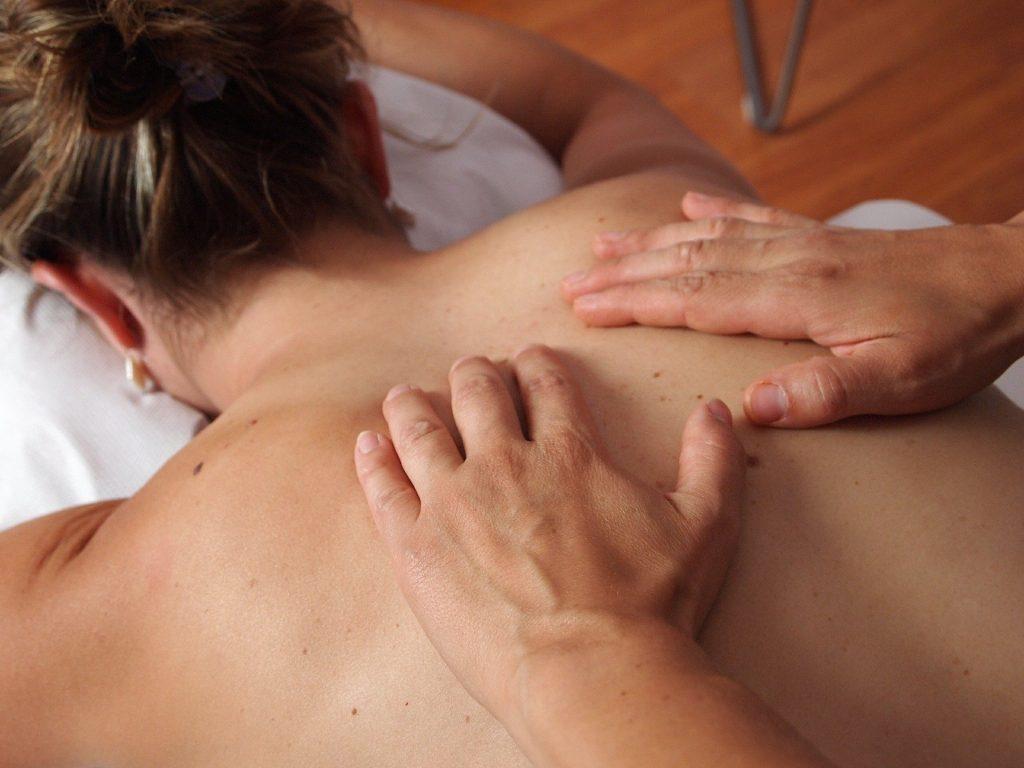 La anatomía de la piel dicta las diversas capas que conforman la estructura completa de la piel.