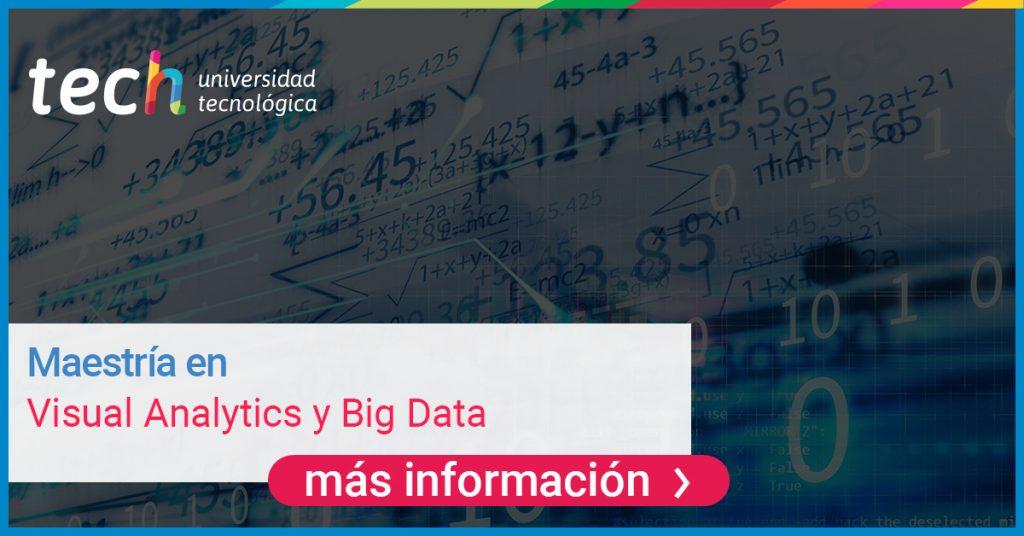 El concepto de globalización es la base para los profesionales de las tecnologías de la información.
