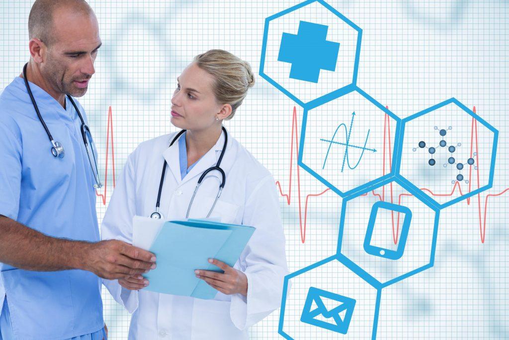 Las definiciones y requisitos de la formulación abarcan gran cantidad de conceptos relacionados con la farmacia.