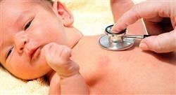 experto universitario enfermedades infecciosas y otras patologías pediátricas
