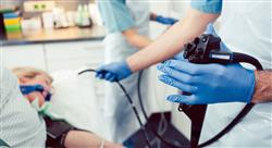 curso nuevas vias investigacion enfermedad inflamatoria intestinal d Tech Universidad