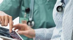 diplomado unidades de atención especializada en enfermedad inflamatoria intestinal