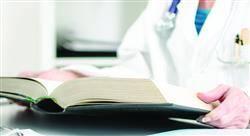posgrado investigación en enfermedades infecciosas