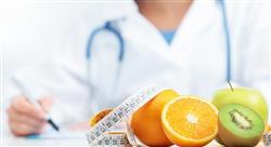 maestria nutrición deportiva en medicina
