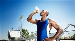maestria online nutrición deportiva en medicina