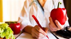 posgrado nutrición deportiva en medicina
