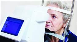 curso actualización en glaucoma
