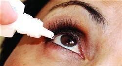 posgrado actualización en glaucoma