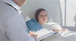 estudiar tumores infrecuentes digestivos ginecológicos y hereditarios