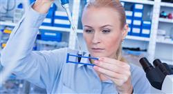 especializacion herramientas cáncer de cabeza y cuello piel y musculoesquelético