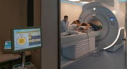 posgrado herramientas de biología molecular para el abordaje agnóstico del cáncer infrecuente