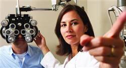 posgrado actualización en cirugía refractiva