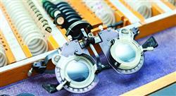 formacion actualización en oftalmopediatría