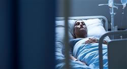curso tratamiento de soporte control de la toxicidad por tratamiento antineoplásico cuidados paliativos y atención a los pacientes largos