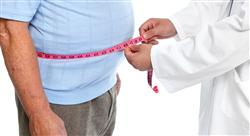 magister obesidad y cirugía bariátrica