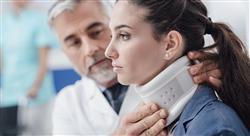 curso abordajes quirúrgicos y complicaciones