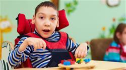 experto universitario ortopedia infantil alteraciones
