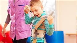 posgrado ortopedia infantil alteraciones
