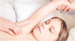 formacion infecciones osteoarticulares