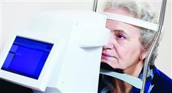 posgrado actualización en retina