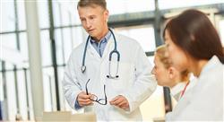 grand master mba en gestión clínica dirección médica y asistencial