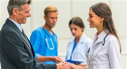magister mba en gestión clínica dirección médica y asistencial