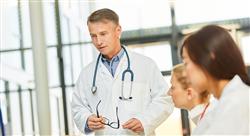 magister mba en gestión hospitalaria  y de servicios de salud