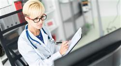 master mba en gestión hospitalaria  y de servicios de salud