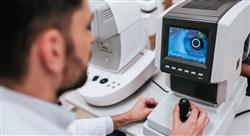 experto universitario avances ambliopia bioestadistica Tech Universidad