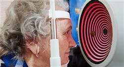 especializacion online terapia visual optometría geriátrica y pediátrica
