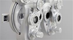 especializacion terapia visual optometría geriátrica y pediátrica