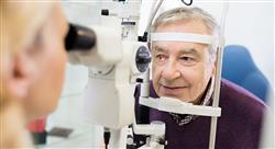 experto universitario terapia visual optometría geriátrica y pediátrica
