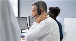 curso valoración específica del trabajador en su entorno laboral