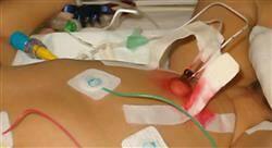 especializacion urgencias pediátricas