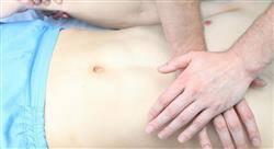 estudiar urgencias pediátricas